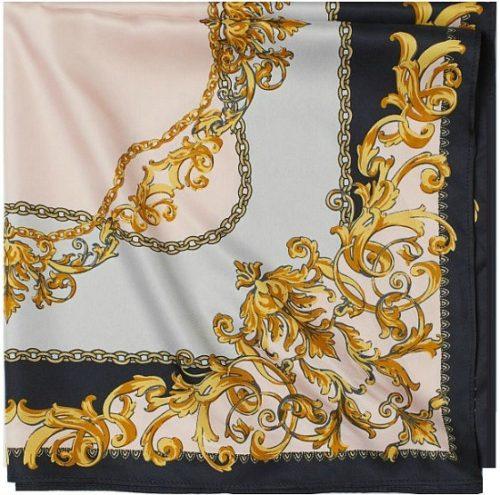 silk-scarf-accessory