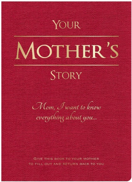 your-mother's-story
