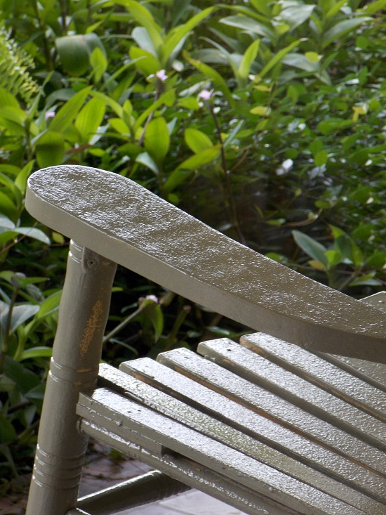 wet-paint-rocking-chair