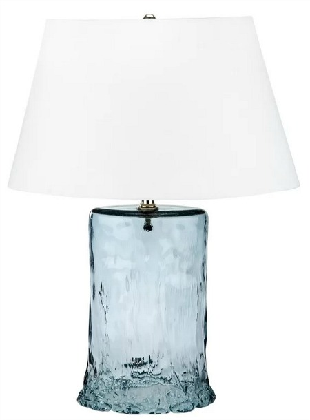 Sawbridgeworth Table Lamp