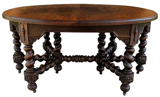 antique-english-oak-jacobean-style-oval-barley-twist-dining-table-with-leaves