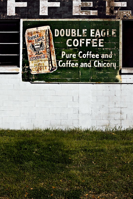 Double-Eagle-Coffee