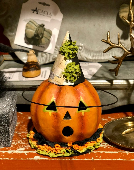 Halloween-decorating-suggestions
