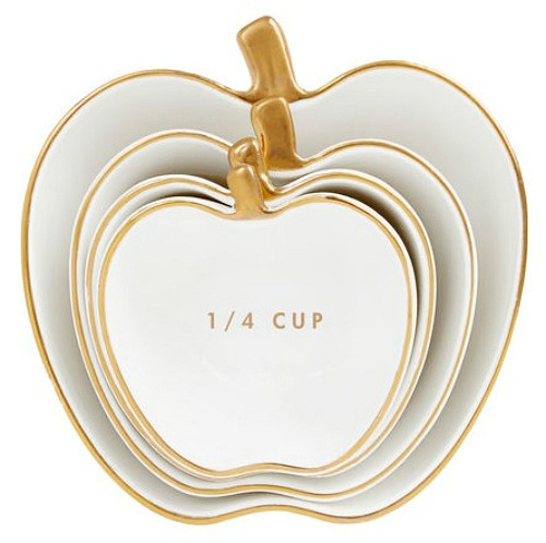 apple-shaped-measuring-cups