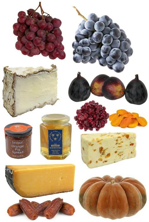 fall-board-cheese