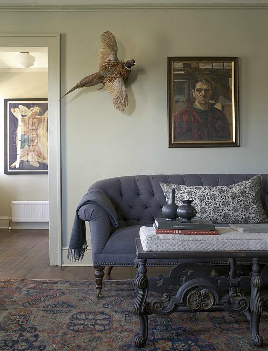 hendricks.churchill.portfolio.interiors.living.family.room.photo.John.Gruen