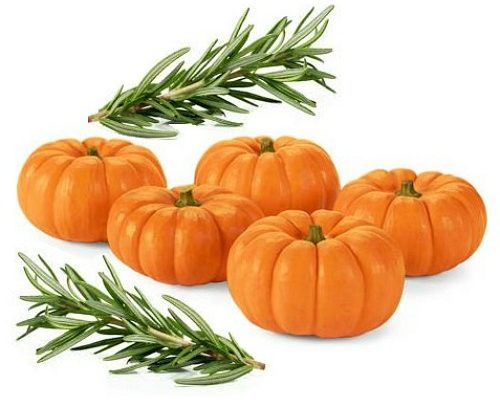 pumpkins-rosemary