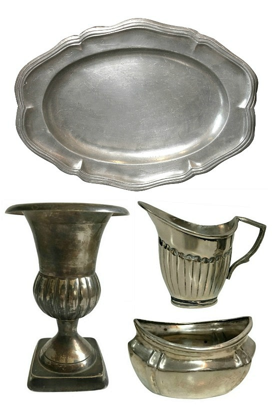 pewter-decorative-accessories