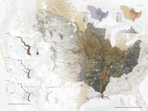 Landscape Migration