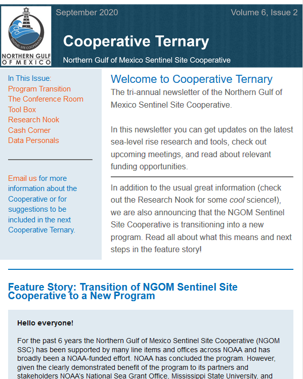 part of a previous newsletter called 'Cooperative Ternary', from September 2020.