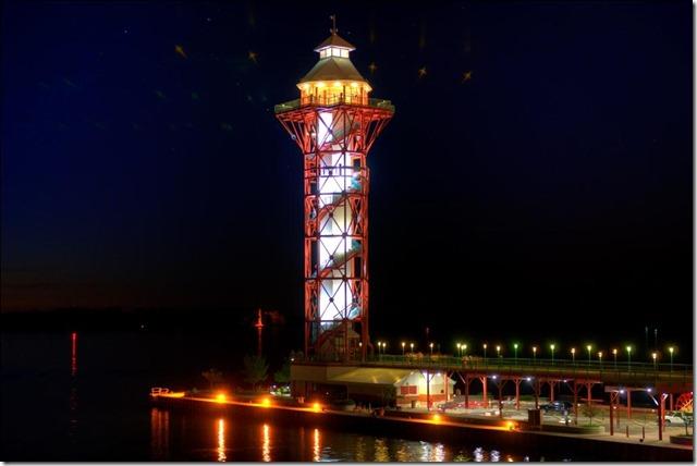 erie-lighthouse1-doc