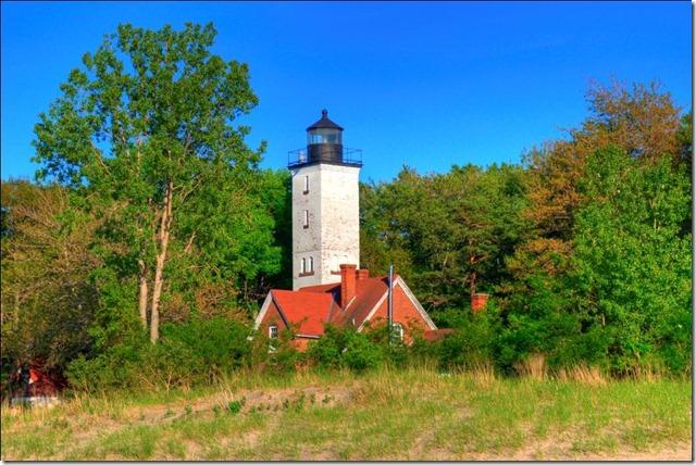 erie-lighthouse2-doc