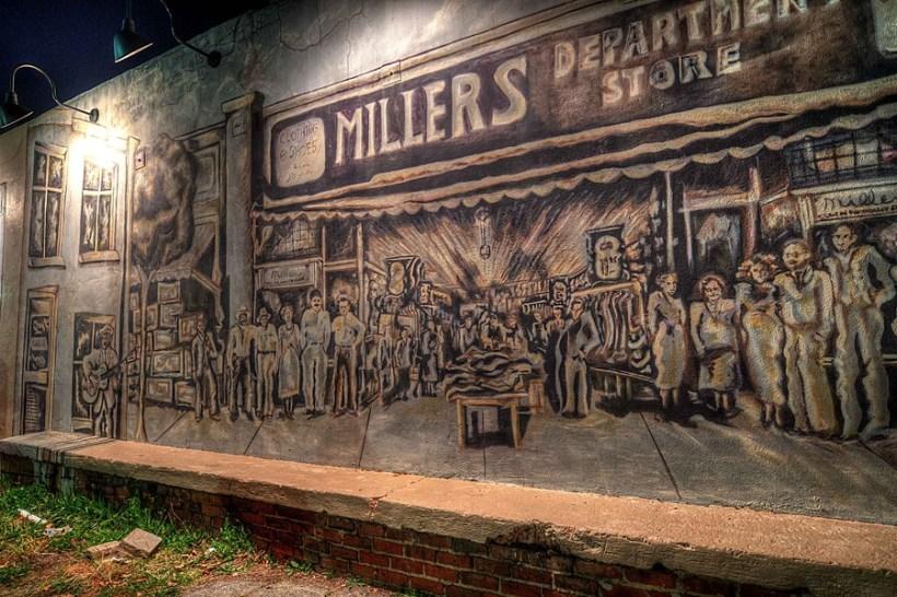 WinstonMural-MillersDS-small