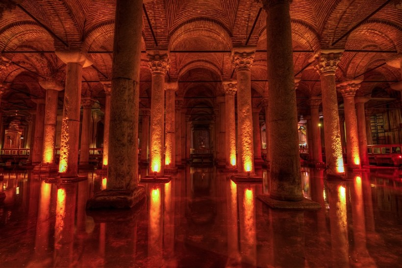IstanbulCisterns-small
