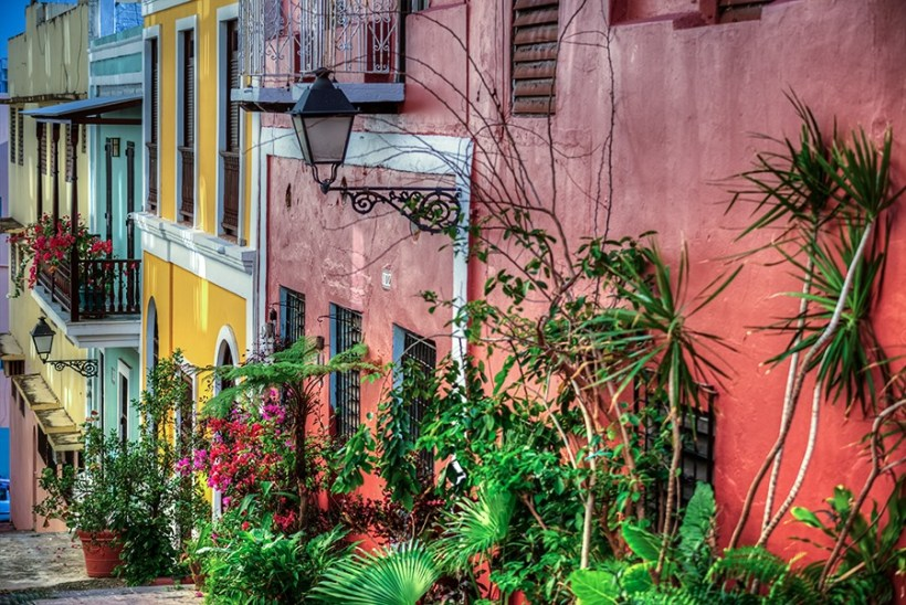 Colorful San Juan - click to see in high def!!!