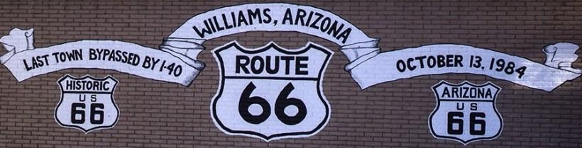 Williams66-5