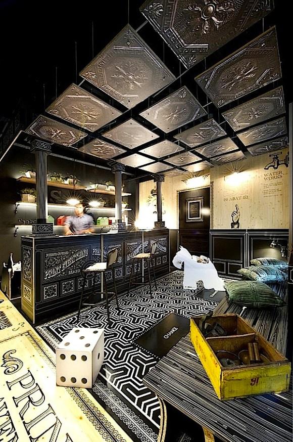 Tampilan-Printing-Unik-untuk-Desain-Interior-Restoran-06