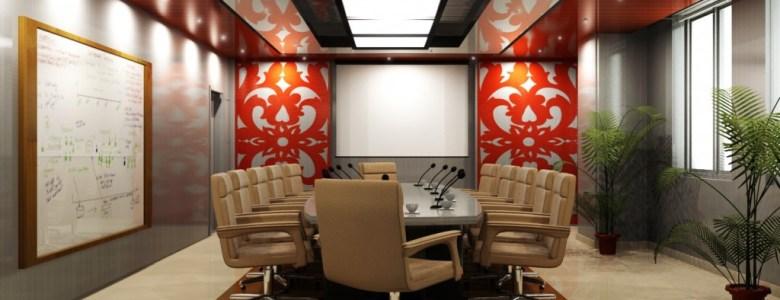 Tampil Mewah dengan Variasi Permainan Dinding  PLAFON PVC PINANGSIA image 1