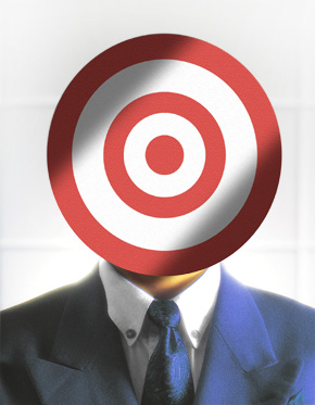 target_man