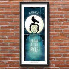 MOCKUP 4 - Poe