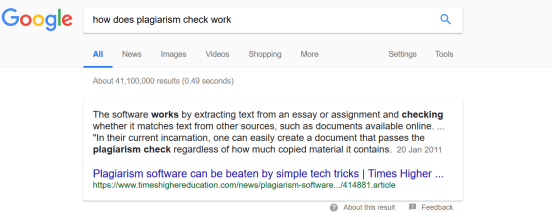 plagiarism-checker-working