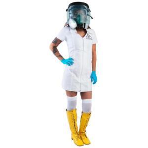 sexy-ebola-costume-7_large