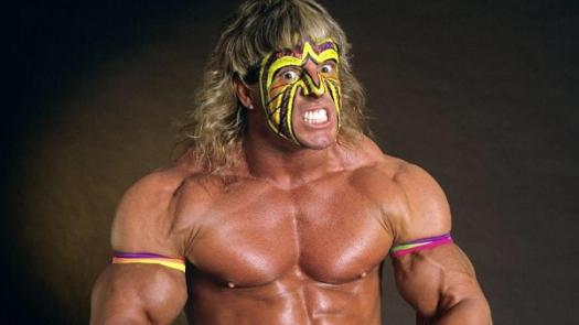 This image has an empty alt attribute; its file name is the-ultimate-warrior.jpg