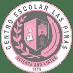 Centro Escolar Las Piñas