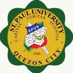 ST. PAUL UNIVERSITY QUEZON CITY