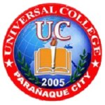 Universal Colleges of Parañaque