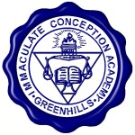 Immaculate Conception Academy