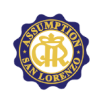 Assumption College, San Lorenzo
