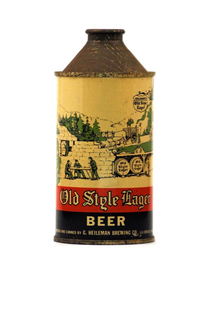 beer-06