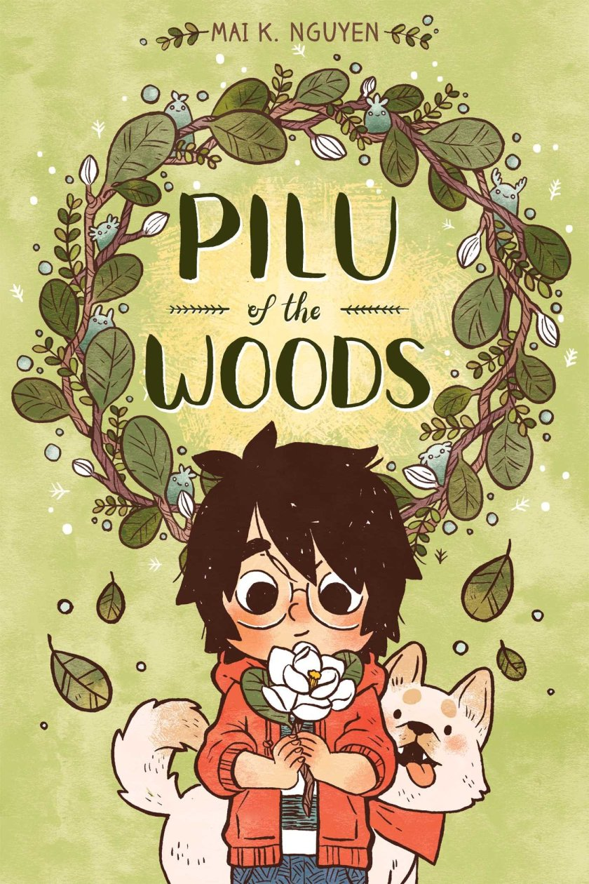pilu-of-the-woods-by-mai-k-nguyen