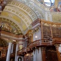 Vienna: A Taste of High Society
