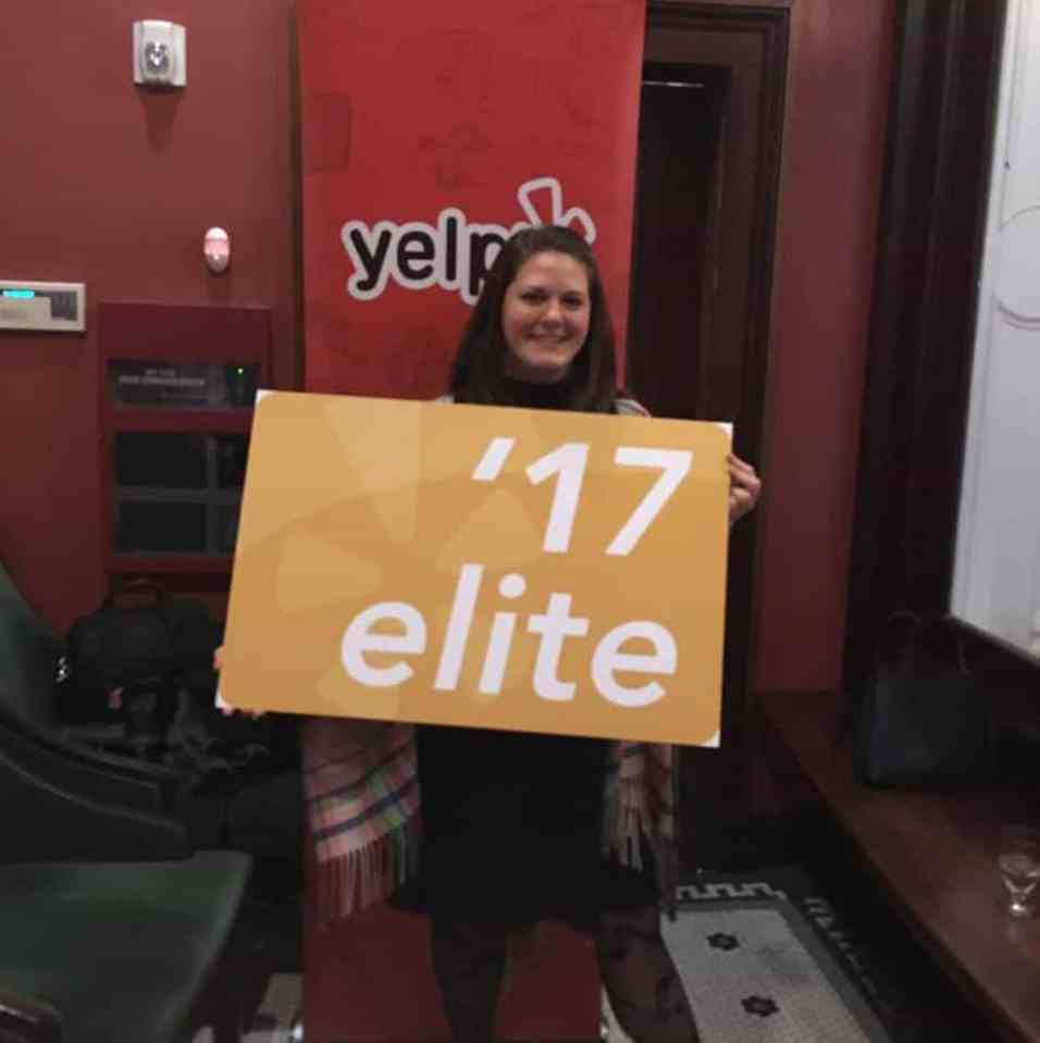 Click to read how Plaid Shirt Yoga Pants won the Versatile peer to peer blogging award. See who Plaid Shirt Yoga Pants nominated.