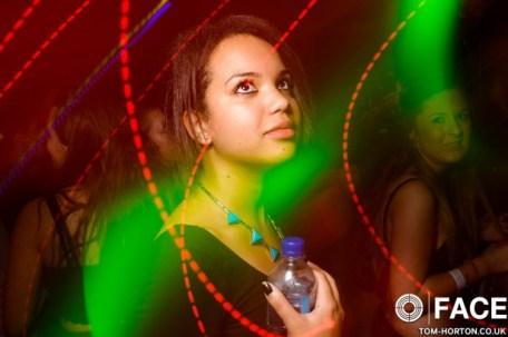 TH-2013-10-19-Face4thBday-RainbowWarehouse-1512