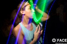TH-2013-10-19-Face4thBday-RainbowWarehouse-1526
