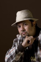 Louie Vega
