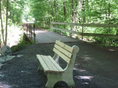 Plainfield Recreation Trail 2012 1246