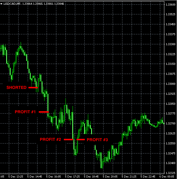 best-forex-signals-usdcad-dec21