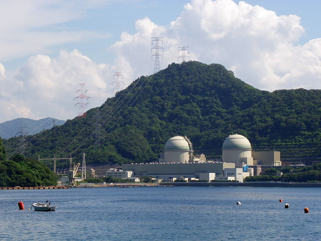 1024px-Takahama_NPP_3and4.jpg
