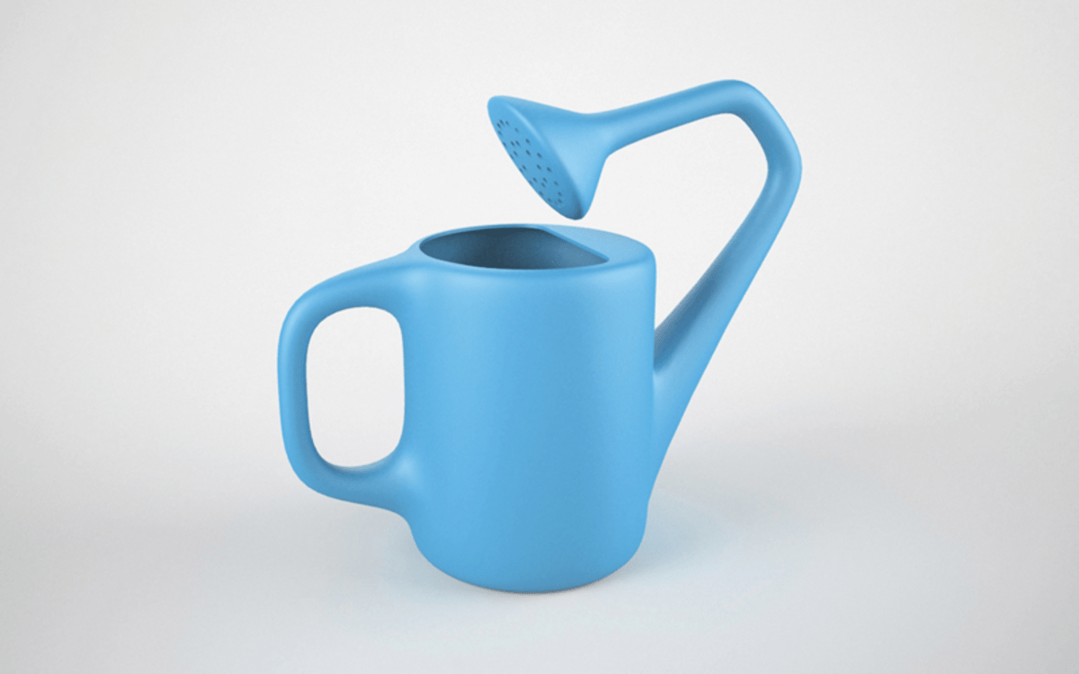 15 Useless Product Designs