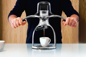 7-manual-coffee-makers-that-can-get-you-through-your-morning8