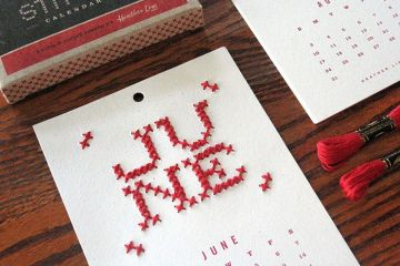 unique-calendars-to-begin-the-new-year-in-style10