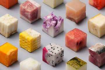 98-cubes-of-neatly-cut-and-arranged-food1
