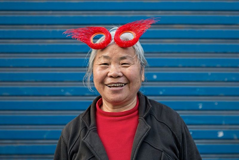 Biz Eyes Design Glasses
