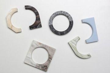 Content Plainmagazine Bracelets NorthSouthBracelets 6 M 600x4001