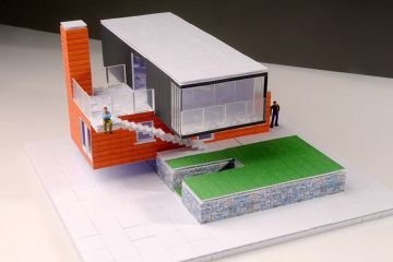 the-arckit-unleashes-your-inner-architect