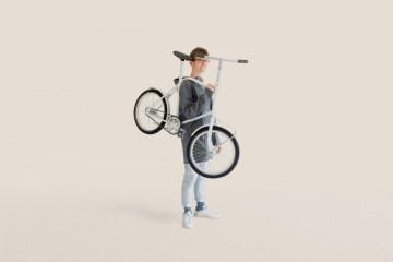 content_plain-magazine-compact-bike-corridor-shoulder